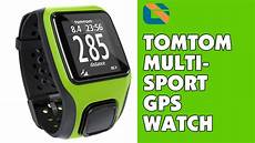 Bakeey C11s Multi Sport by Tomtom Multi Sport Gps Unboxing Look Tomtom
