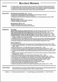 resume bel 499 uitm shah alam