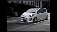 vw up tuning photoshop tuning vw up viirtual tuning