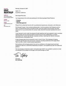 cover letter template apple pages 2 cover letter template cover letter template cover