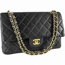 Coco Chanel Tasche - coco chanel bags in 2019 chanel purse chanel classic