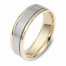 15 collection of mens wedding bands
