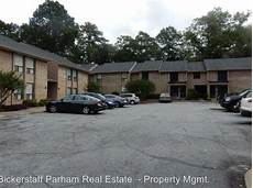 cheap apartments for rent in columbus ga zillow