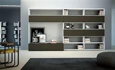 49 wall shelf unit designs storage unit combining