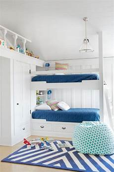 Bedroom Ideas For Boys And by 14 Best Boys Bedroom Ideas Room Decor And Themes For A