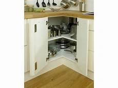 meuble d angle cuisine meuble d angle cuisine recherche kitchens kitchens