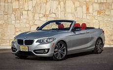 Bmw 2 Cabrio - bmwblog test drive 2015 bmw 2 series convertible