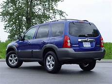 2005 mazda tribute information and photos zomb drive 2005 mazda tribute information and photos zomb drive