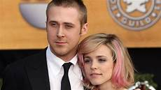 What Really Caused Gosling Mcadams Breakup