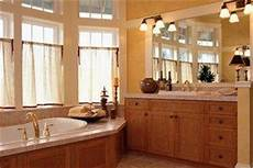 Average Bathroom Remodel Cost Nyc by Designer Drains