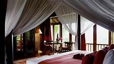 tende per letto a baldacchino dalani tende per letto a baldacchino tessuti da sogno