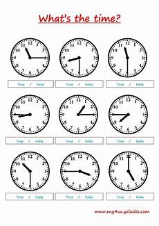 printable worksheets about telling time 3718 what s the time telling the time worksheet