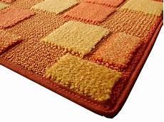 tappeti stuoia tappetomania tappeti prodotti tessili di qualita tappeti