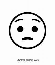 Emoji Malvorlagen Gratis Emoji Ausmalbilder Malvorlagen 100 Kostenlos