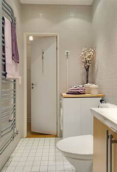 Bathroom Apartment Ideas