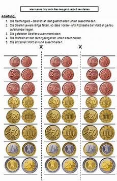 Kinder Malvorlagen Spielgeld 2797 Best Grundschule Images On Organization