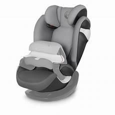 Cybex Child Car Seat Pallas M Buy At Kidsroom Car Seats