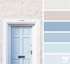 a door tones color schemes blue colour palette blue color schemes color