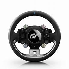 thrustmaster t gt nordic supply