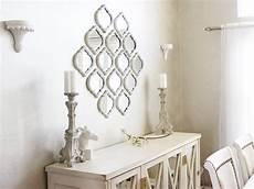 20 photos mirrors decoration the wall mirror ideas