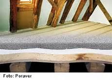 Estrich Auf Holzbalkendecke Verschiedene M 246 Glichkeiten