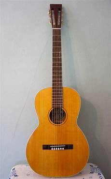 from the bench fraulini guitars guitars for sale