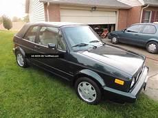 how make cars 1993 volkswagen cabriolet parental controls 1993 volkswagen cabriolet karmann collector s edition