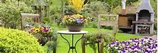 Garten Landschaftsbau Essen - garten landschaftsbau fiege essen kleine ruhrau 22