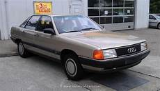 Audi 100 Cc Amazing Photo Gallery Some Information And