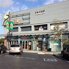 State Plaza Mac Store by Plaza El Segundo 86 Photos 82 Reviews Mall El