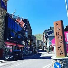 andorre pas de la pas de la casa the place to buy and ski in enc