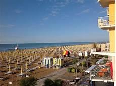 Lido Di Jesolo Sehenswürdigkeiten - spiaggia di jesolo лидо ди йезоло лучшие советы перед