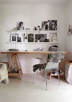 home office furniture ikea 50 cheap ikea home office furniture with design and