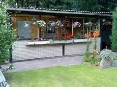 Pachtgarten In D 246 Hren In Hannover Gartenhaus Pacht