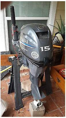 complete outboard engines outboard engines components boat parts parts accessories ebay