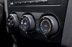 klimaanlage oder klimaautomatik unterschied klimaanlage und klimaautomatik fachgerecht