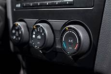 klimaanlage klimaautomatik unterschied unterschied klimaanlage und klimaautomatik fachgerecht