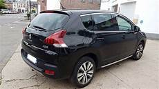 Peugeot 3008 D Occasion 1 6 Hdi 110 Style Corbie Carizy