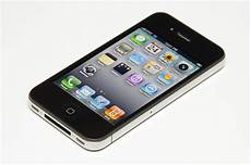 Iphone 4s Exciting Offers Tech Galaxy