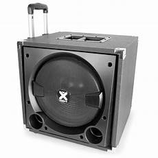 pa powered subwoofers active powered pa speaker sound system for mobile dj disco setup 12 quot subwoofer 5056141363479 ebay