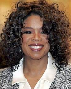 trendy wavy curly haircuts for older short medium and length hair page 5