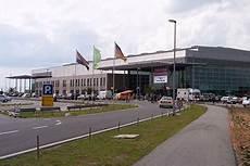 parken düsseldorf weeze parkeren weeze airport 187 de beste parkings v a 55 p w
