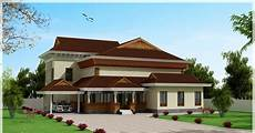 beautiful kerala house plans 1x1 trans traditional and beautiful kerala house elevation