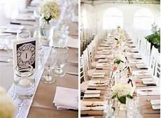Deko Ideen Hochzeit Dekoration Styles