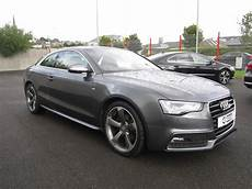 audi a5 2012 review 2012 audi a5 s line coupe