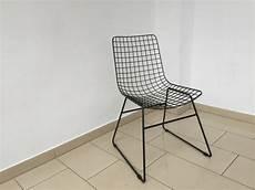 stuhl metall schwarz esszimmerstuhl metall stuhl schwarz