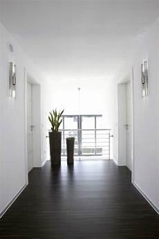 Offene Galerie Flur Diele Haus Design Haus Und Haus