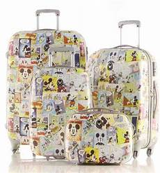 piumoni disney shoblog shake the ordinary disney trolley zaini per