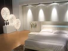 fare l sul letto facciamo luce in da letto consigli e segreti