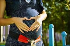 quel les signe de grossesse outil de calcul de grossesse date d accouchement